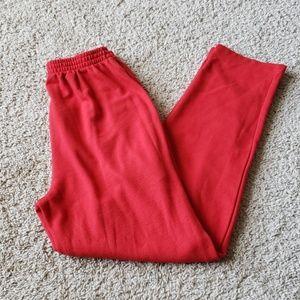 VTG Pants | Comfy lightweight sweatpants size SM